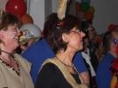 Mondschein-Party 2011