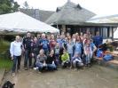 KG-Tour Steinerberg 13.09.2014