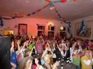 Mondschein-Party 2014_14