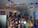 Mondschein-Party 2014_18