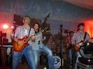 Mondschein-Party 2014_20
