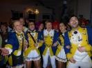 Mondschein-Party 2014_24